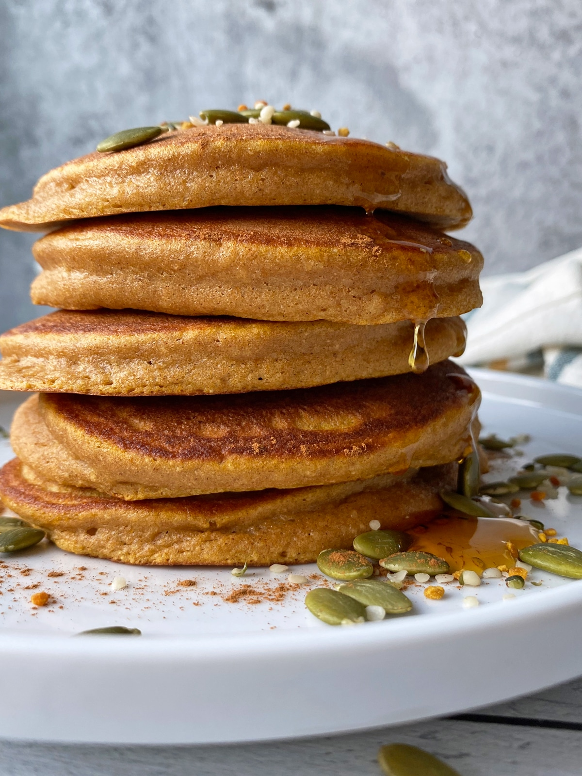 easy-paleo-pumpkin-pancake-recipe