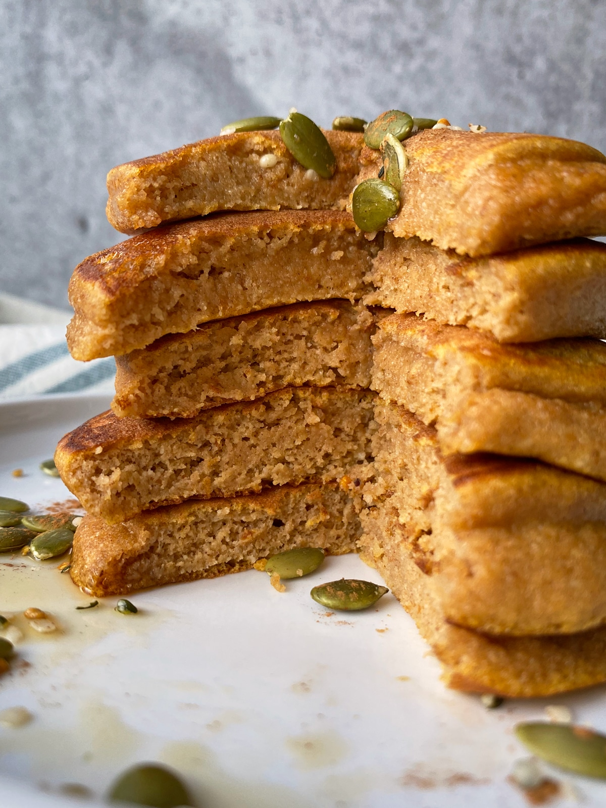 healthy-gluten-free-pumpkin-pancake-recipe