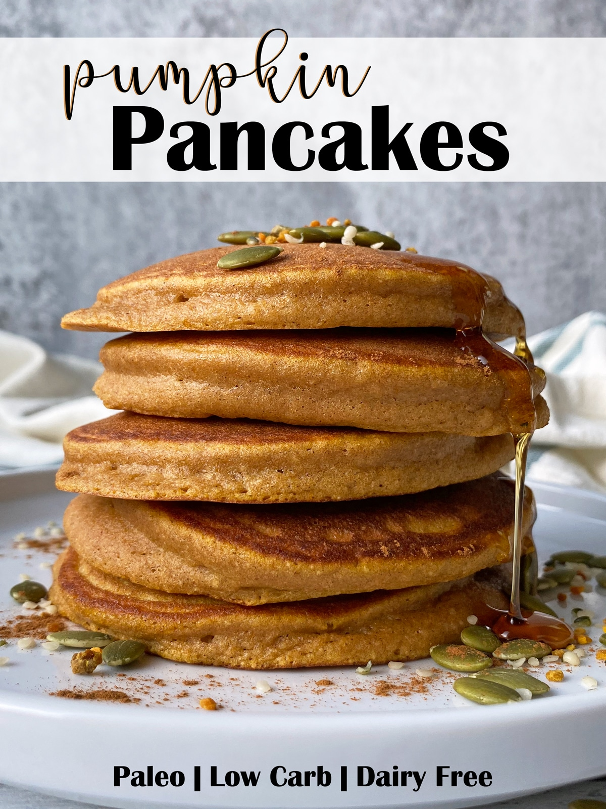 the-best-easy-paleo-pumpkin-pancake-recipe