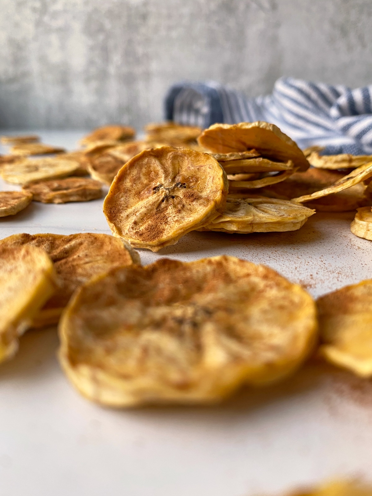 Dehydrated-Plantain-Chips-Recipe