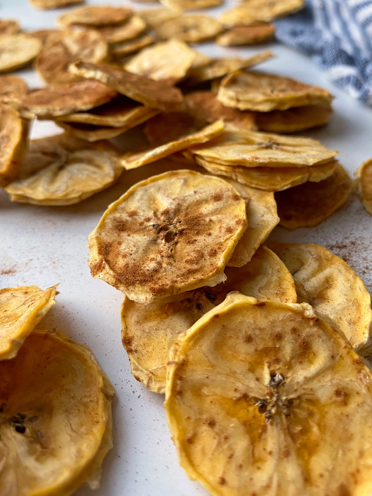 Homemade-Crispy-Plantain-Chips