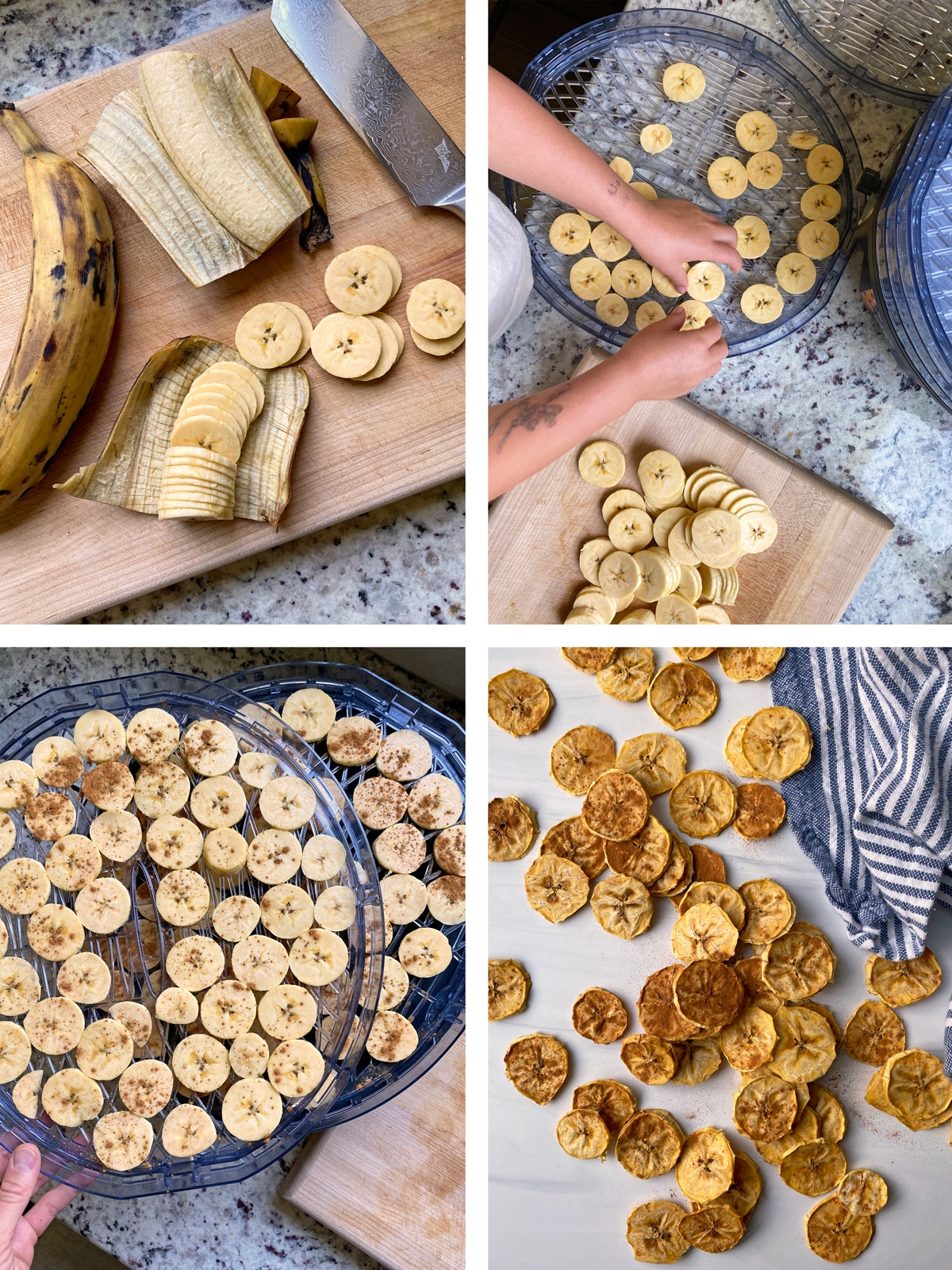 How-to-Make-Plantain-Chips-in-the-Dehydrator