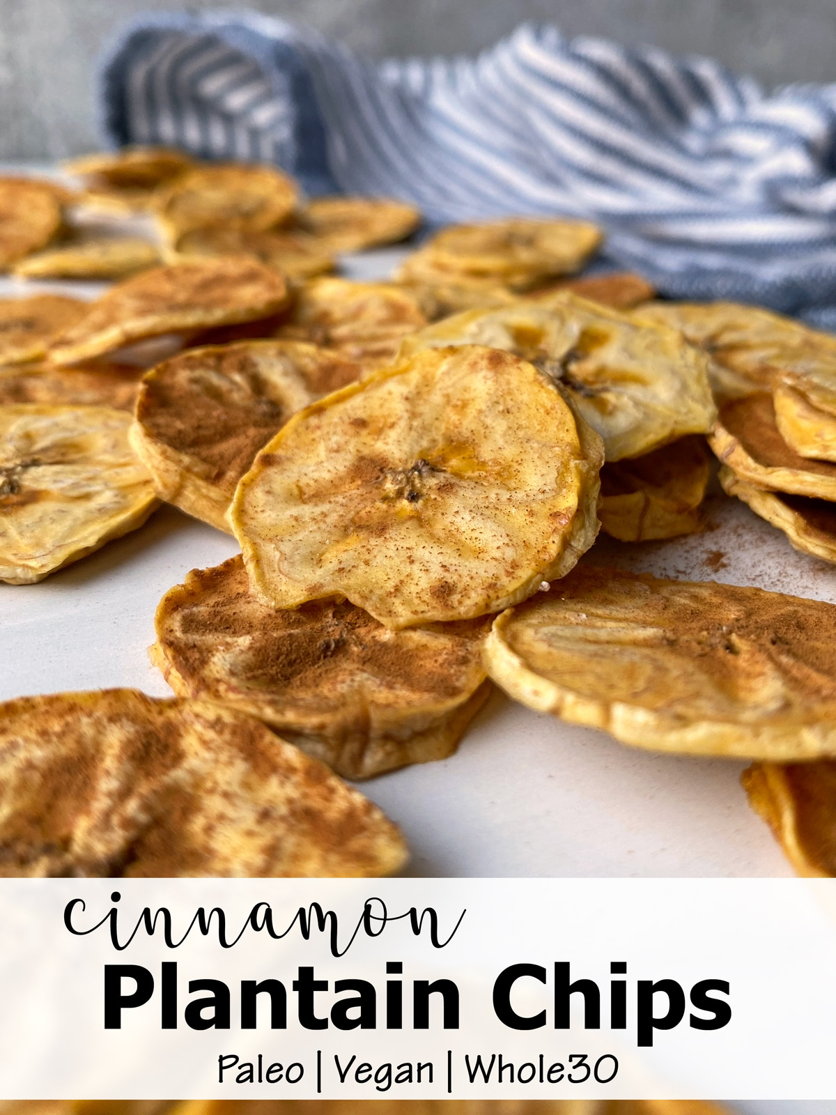Oil-Free-Plantain-Chips-Recipe