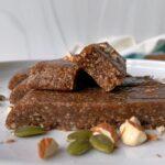 recipe-for-keto-protein-bars