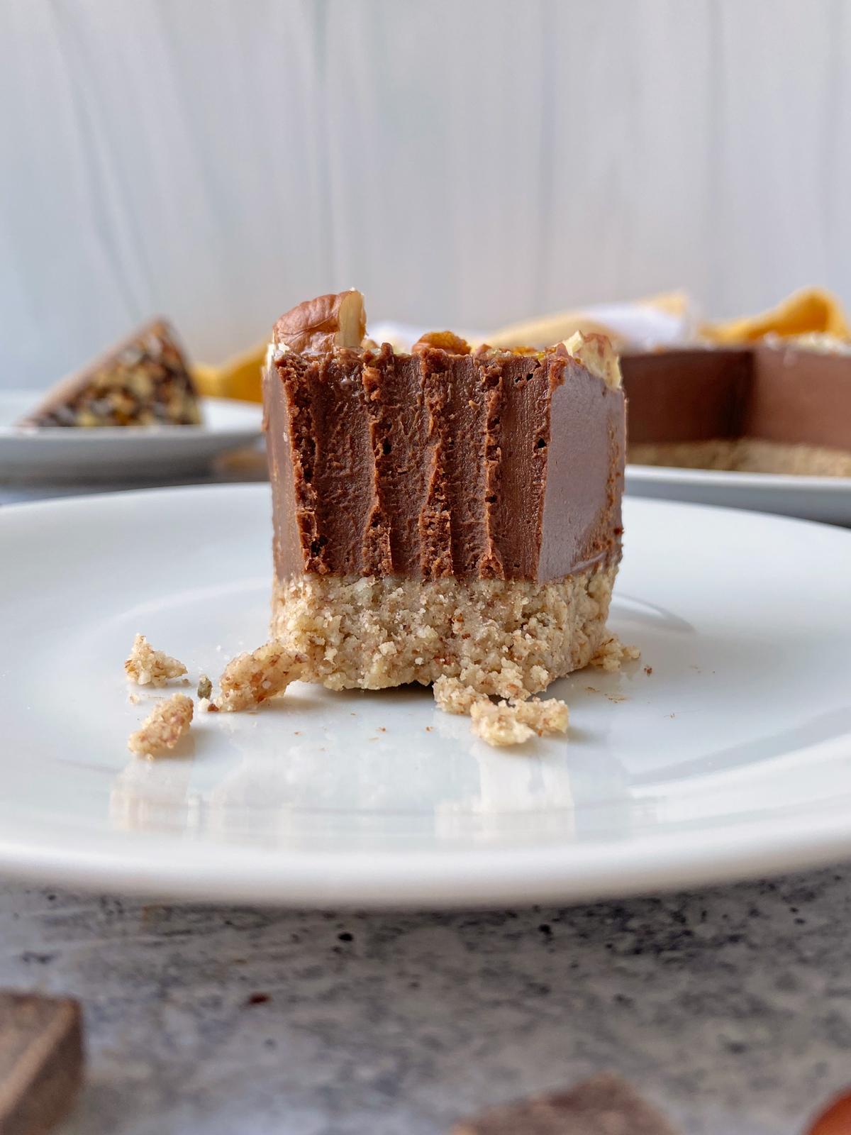 vegan-chocolate-torte