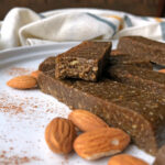 Simple-Paleo-Protein-Bars