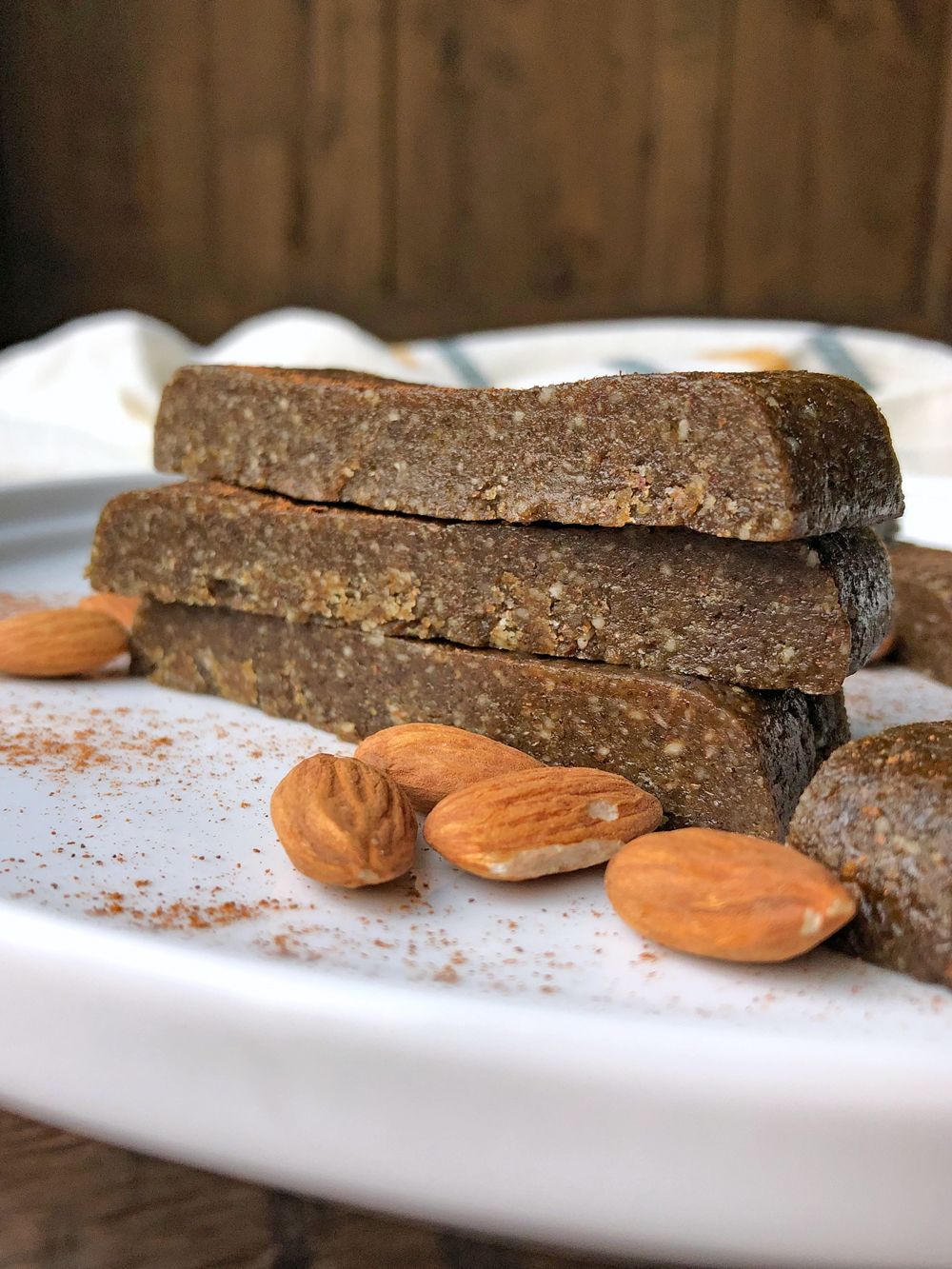 hemp-collagen-and-bone-broth-protein-bars