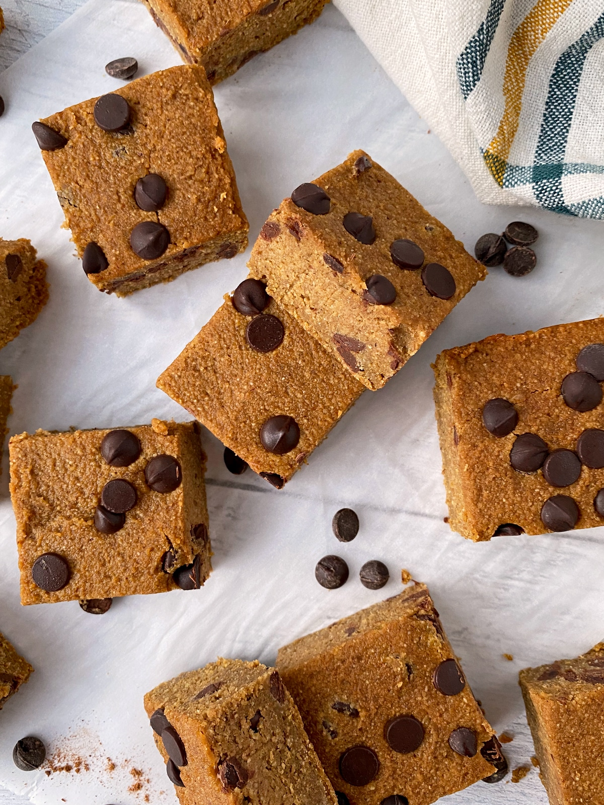 paleo-fall-treats