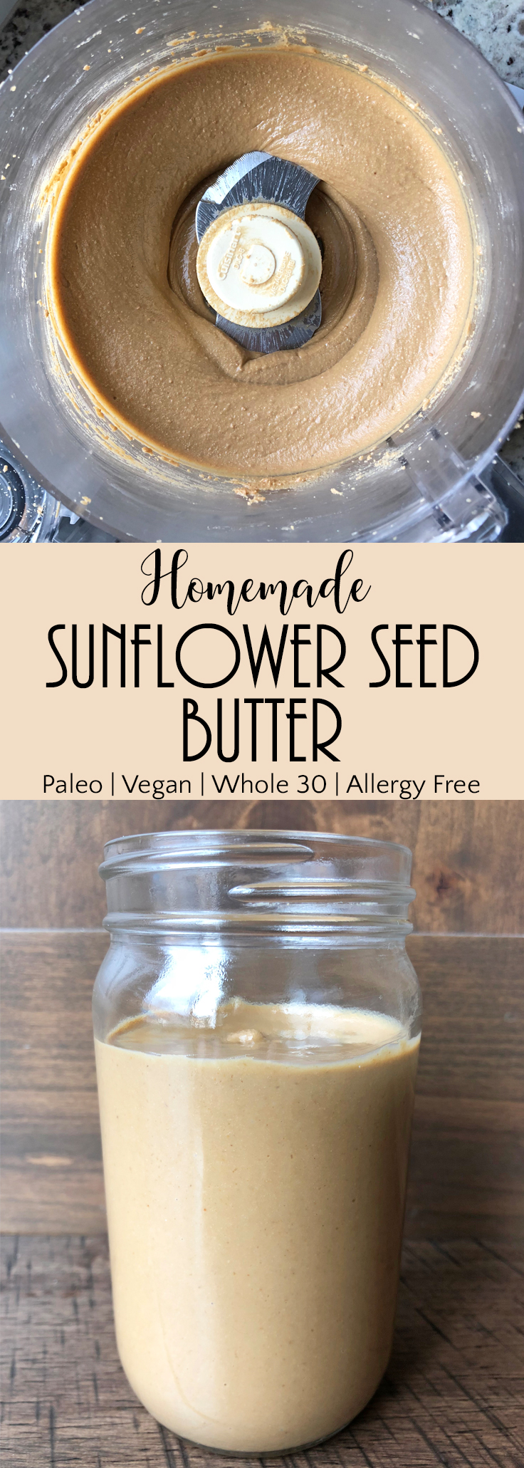Homemade Unsweetened Sunflower Seed Butter.jpg