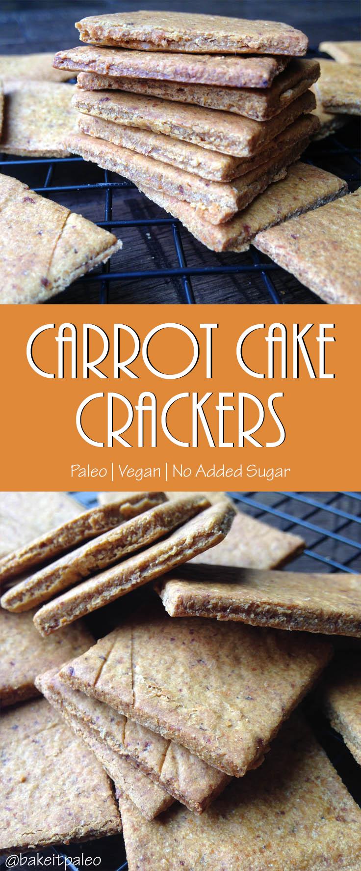 Paleo Carrot Cake Cassava Crackers.jpg