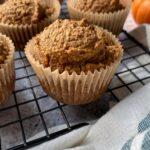 healthy-pecan-muffin-recipe