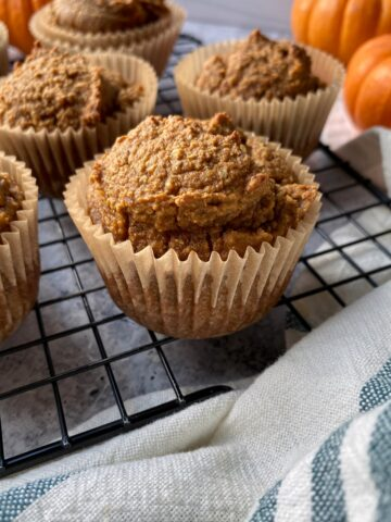 healthy-pecan-muffin-recipe