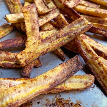 AIP-cinnamon-fries