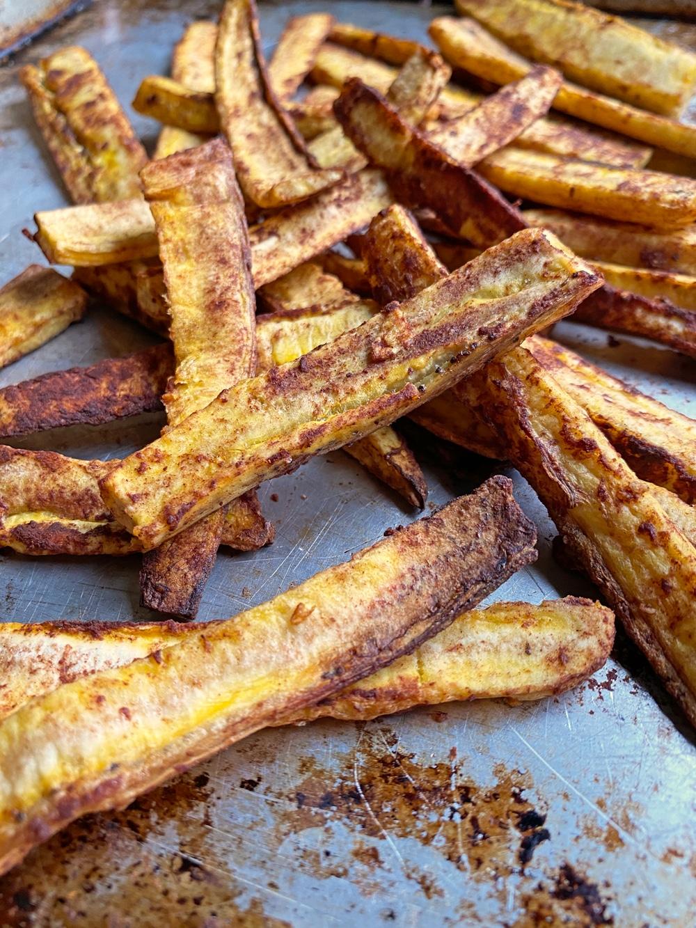 AIP-cinnamon-fries