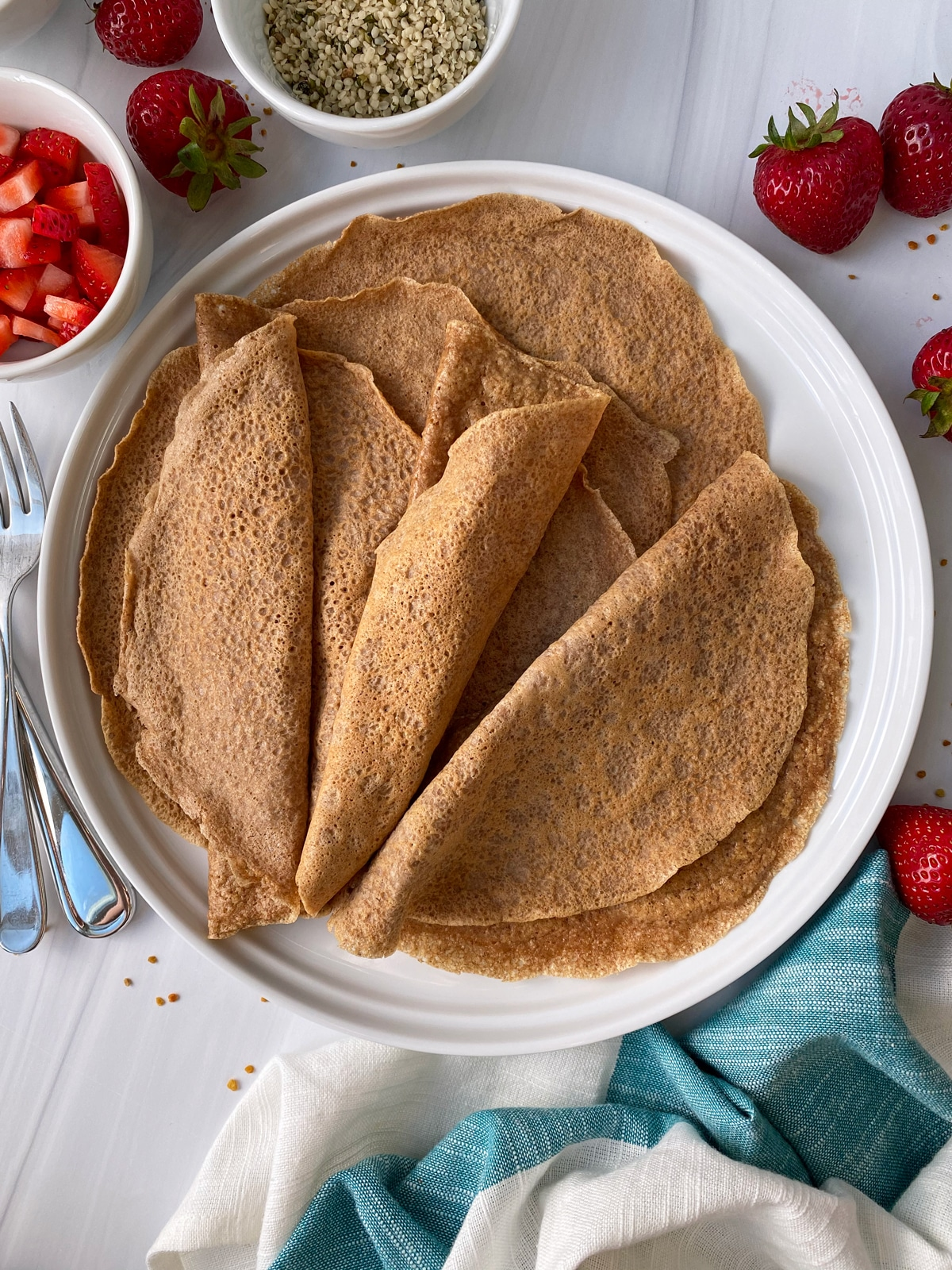 Almond-Flour-Crepes-Recipe