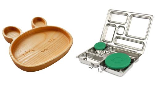Eco Friendly Kid Plates.jpg