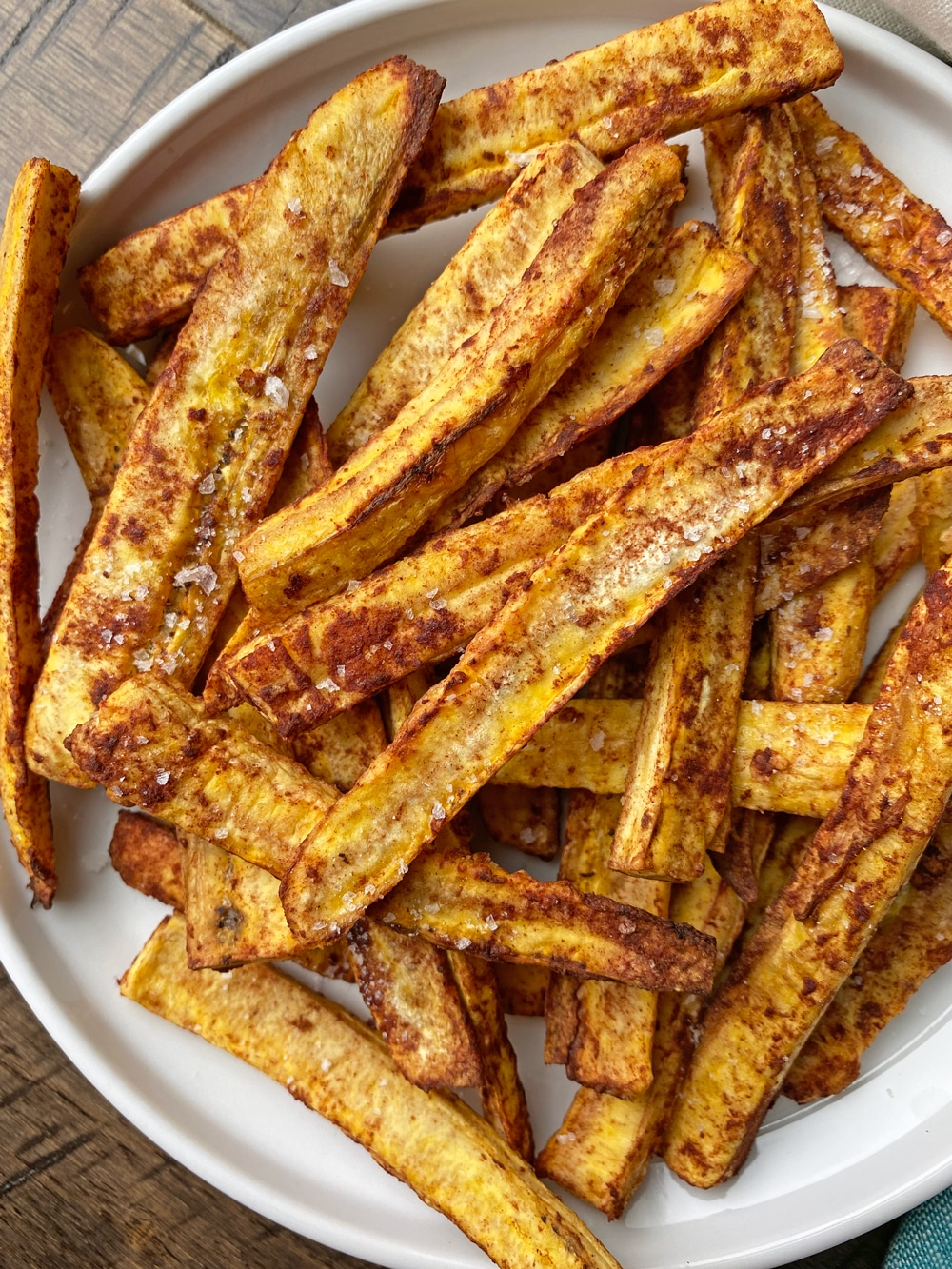 large-plate-of-Paleo-Plantain-Fries