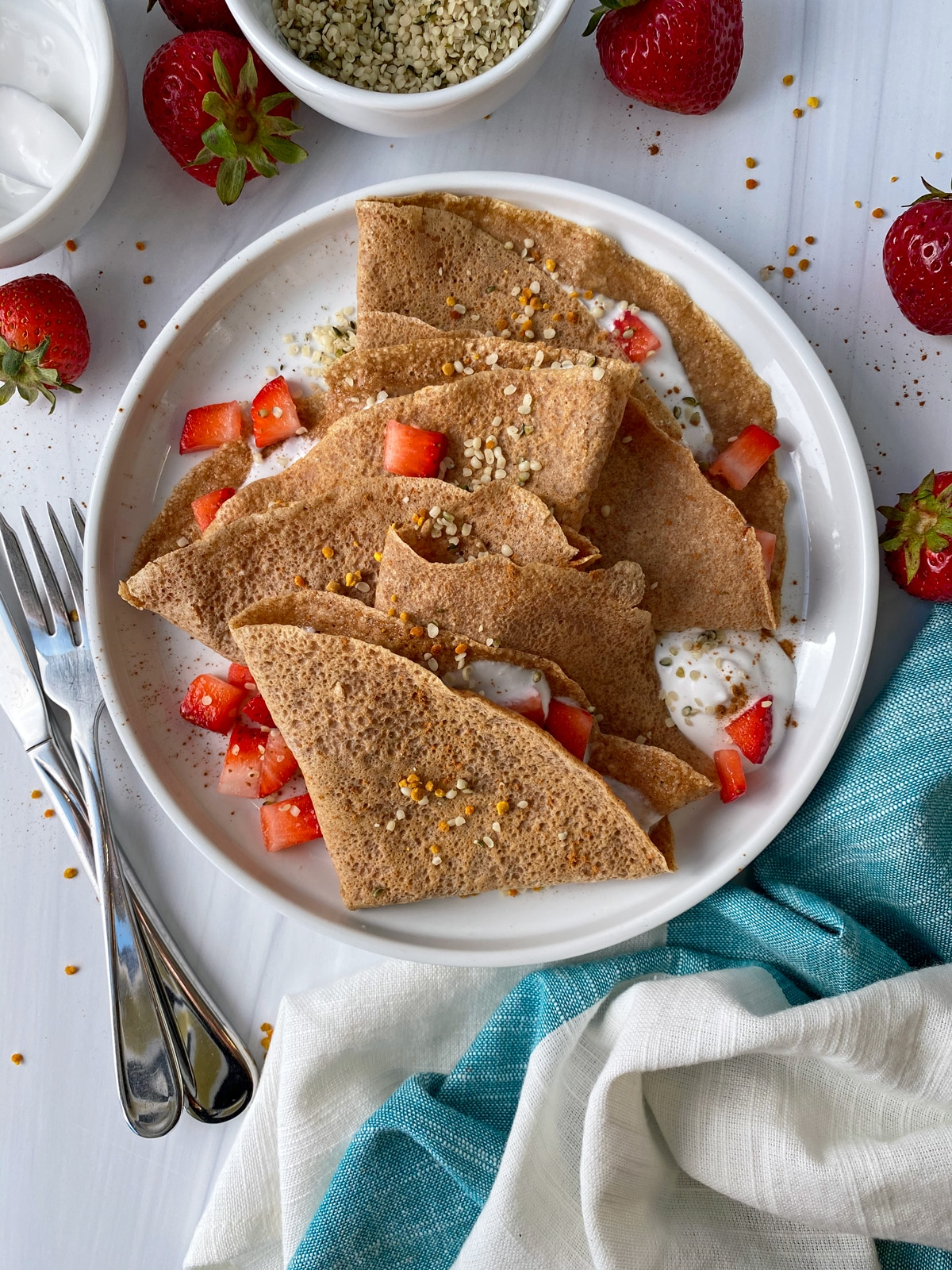 low-carb-crepes-with-almond-flour