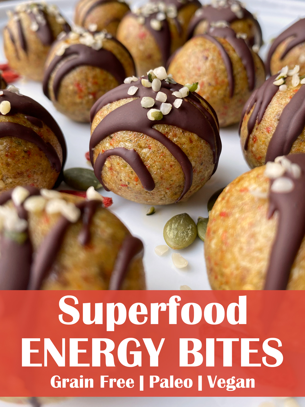 Vegan-Hemp-Energy-Bites