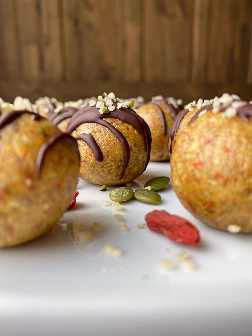 superfood-snacks-raw-food