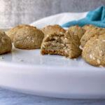 gluten-free-tahini-cookies