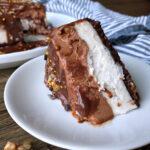 Paleo-Ice-Cream-Cake