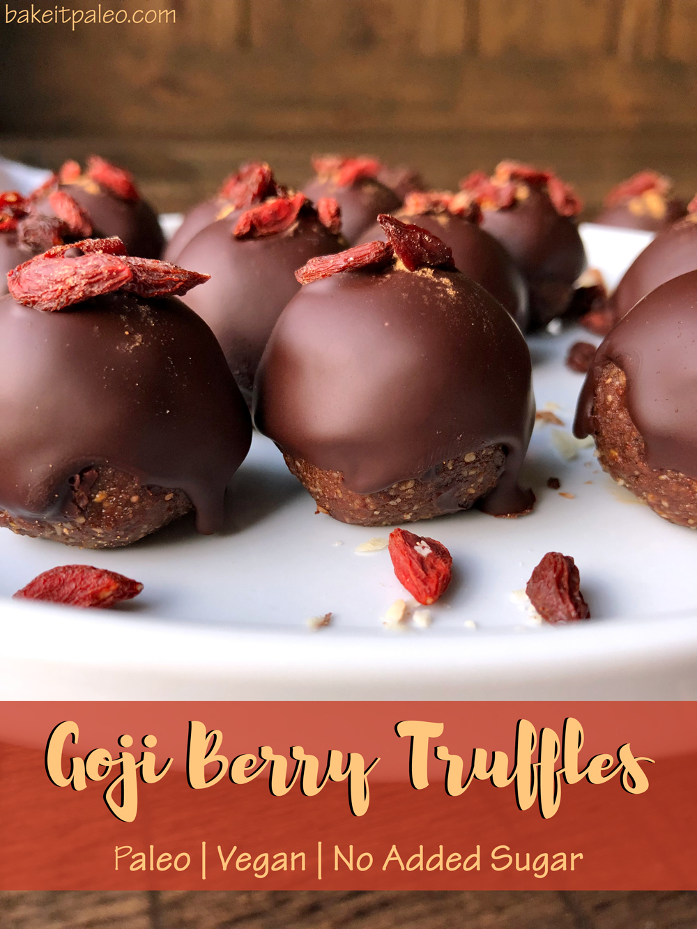 Vegan-Goji-Berry-Truffles