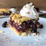 Huckleberry-Cookie-Bars