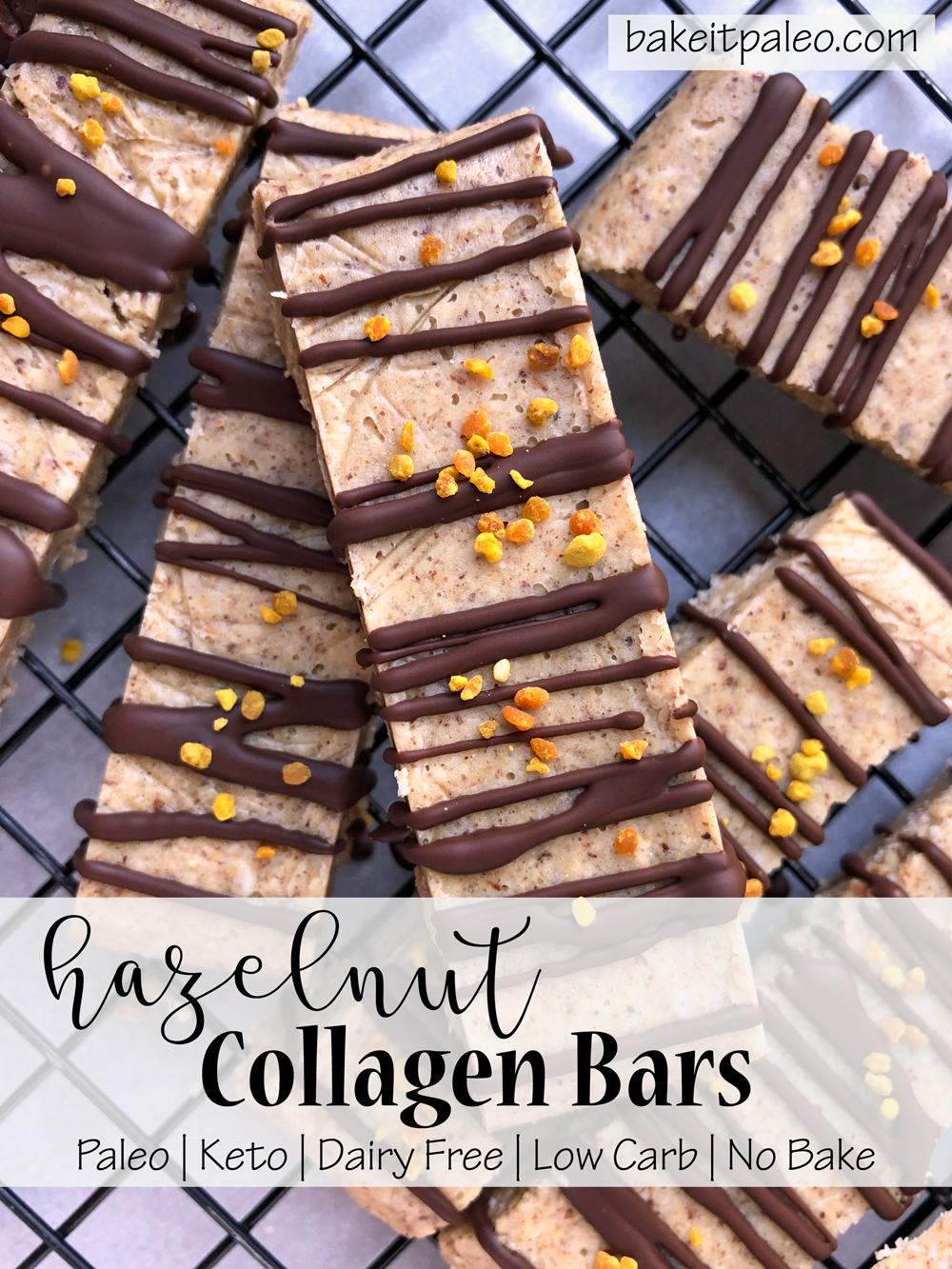 Collagen-Protein-Bar-Recipe