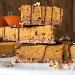 How-to-Make-Paleo-Vegan-Pumpkin-Bars