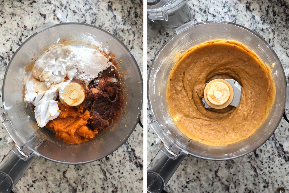 How-to-Make-Raw-Pumpkin-Pie-Bar-Filling
