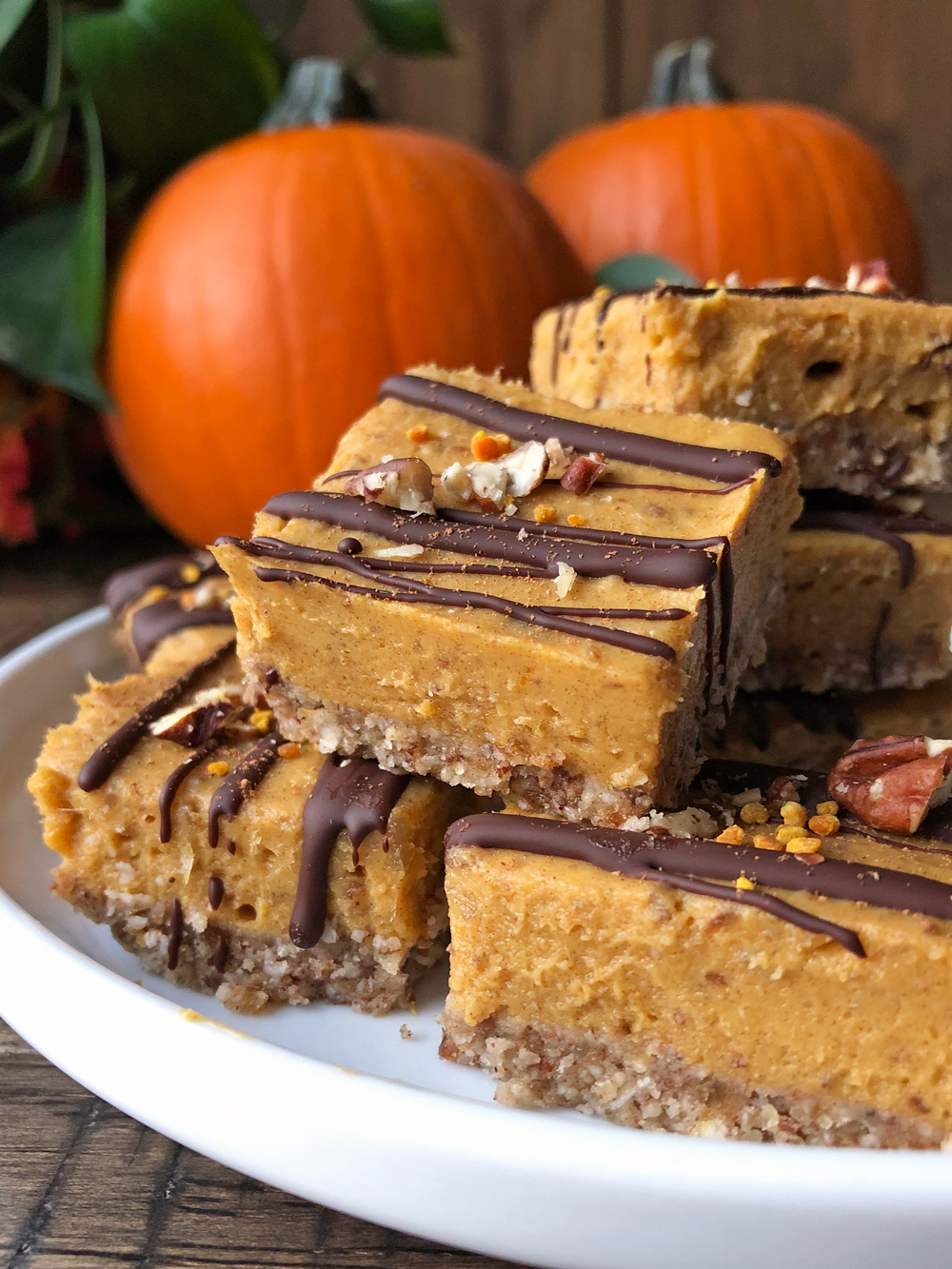Paleo-Vegan-Pumpkin-Bars