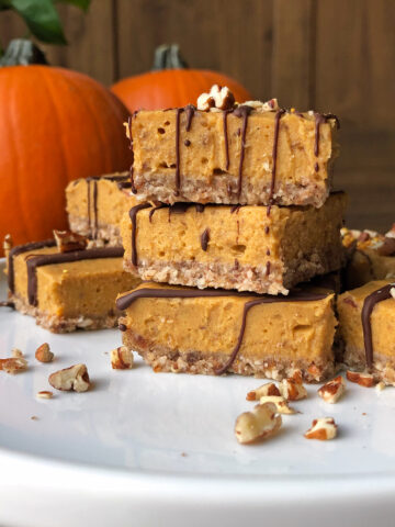 Raw-Pumpkin-Bars-without-Cashews