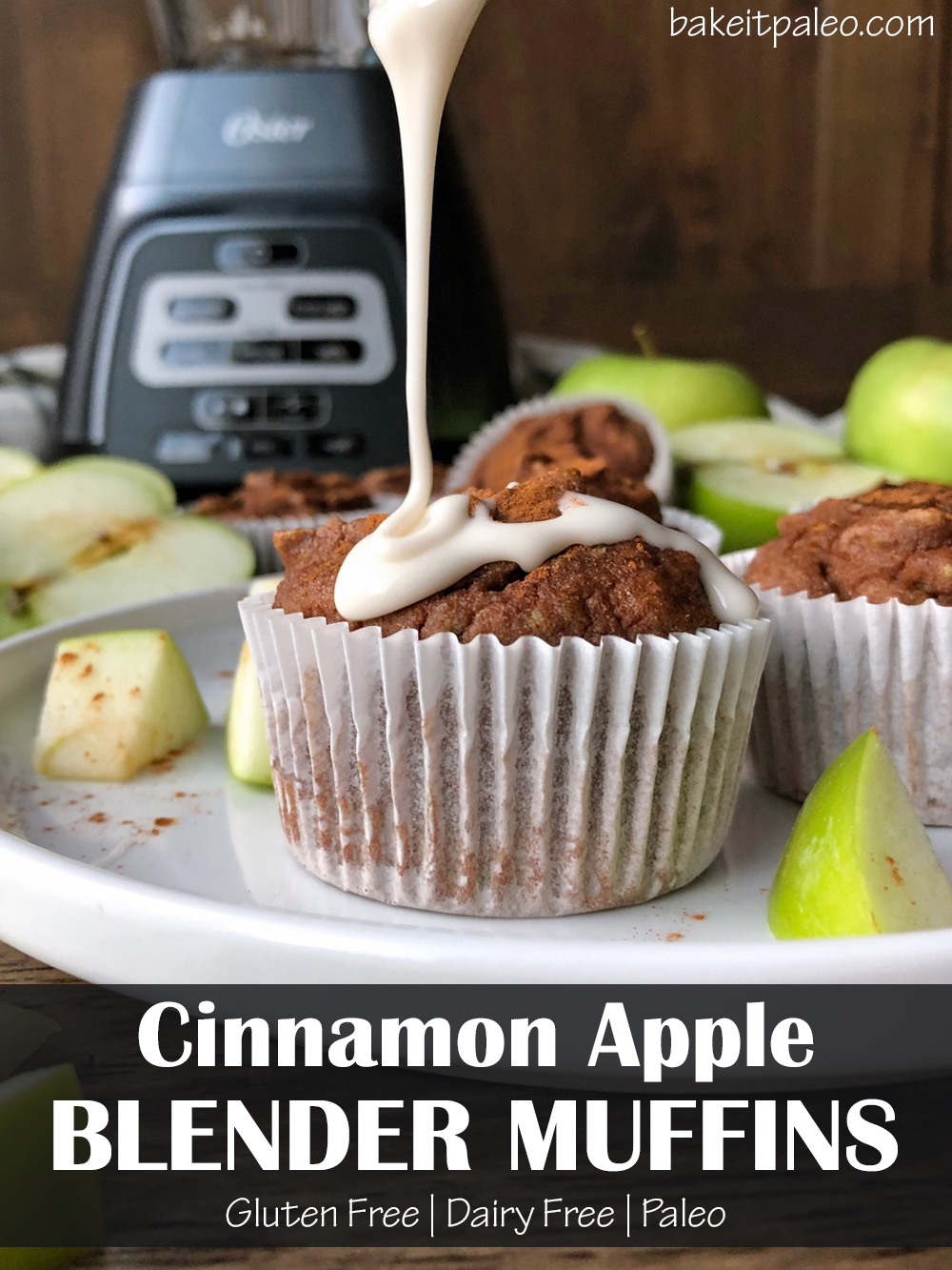 Low-Sugar-Apple-Muffins-Made-in-the-Oster-Blender