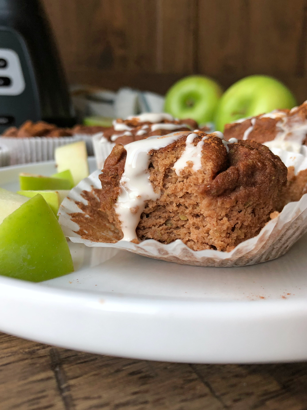 apple-muffin-recipe-for-toddlers