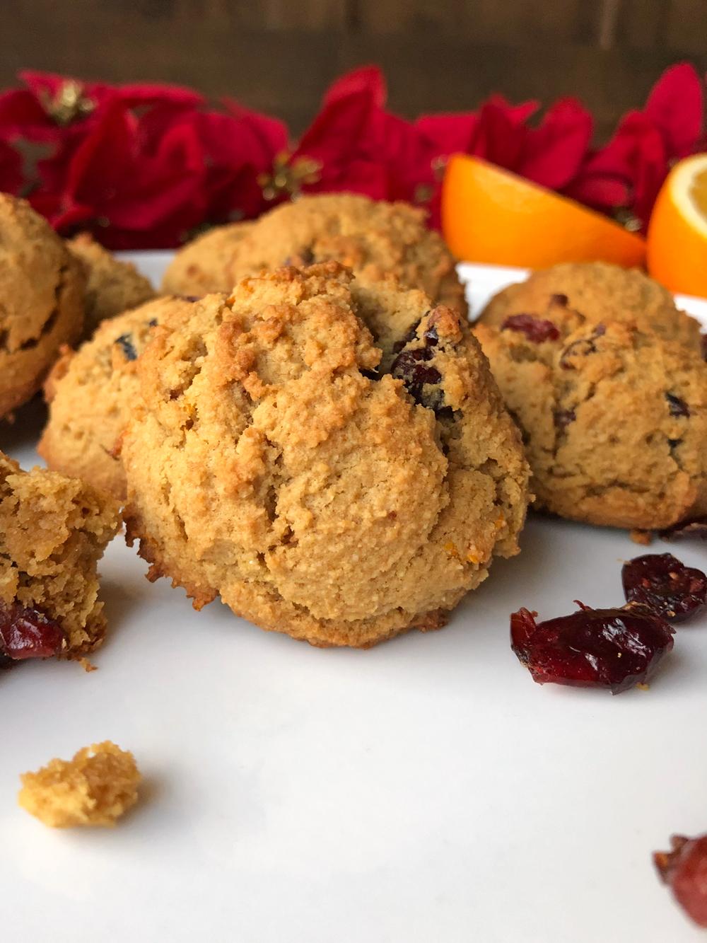 Paleo-Almond-Flour-cookie-recipes
