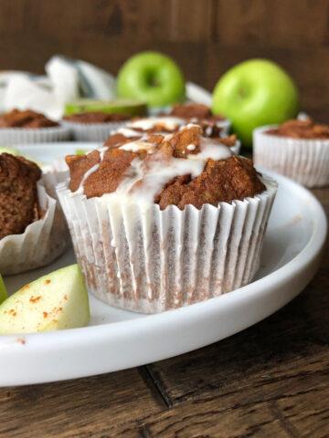 grain-free-blender-muffins