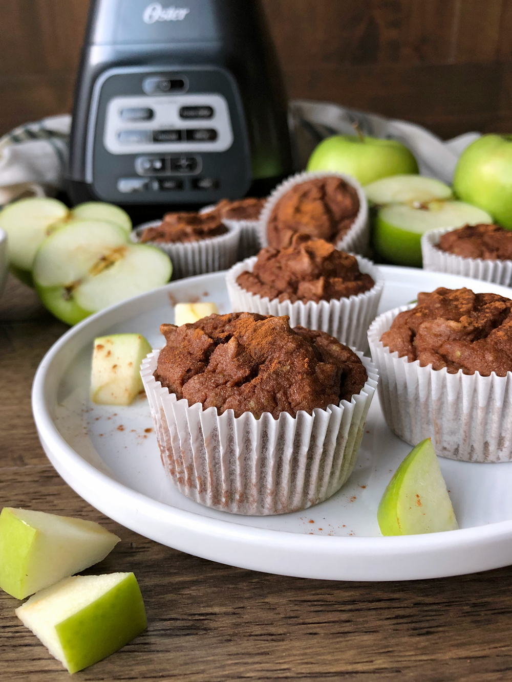healthy-apple-muffins-no-sugar