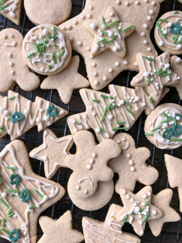 Cassava-Flour-Sugar-Cookies