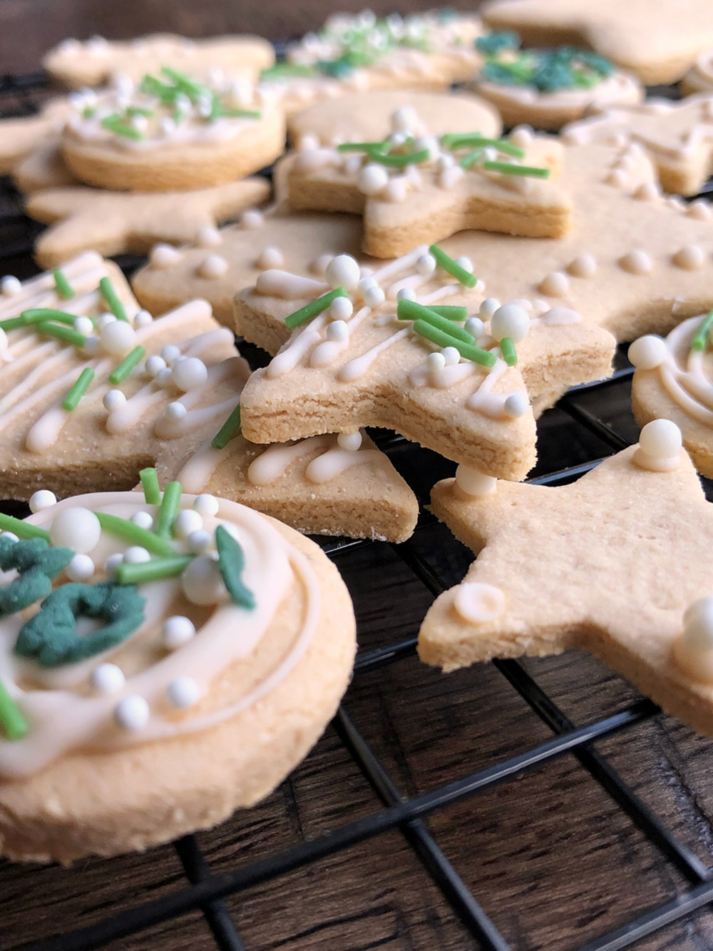 The-best-Paleo-Cut-Out-Cookies