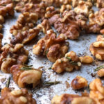 how-to-roast-walnuts-in-the-oven