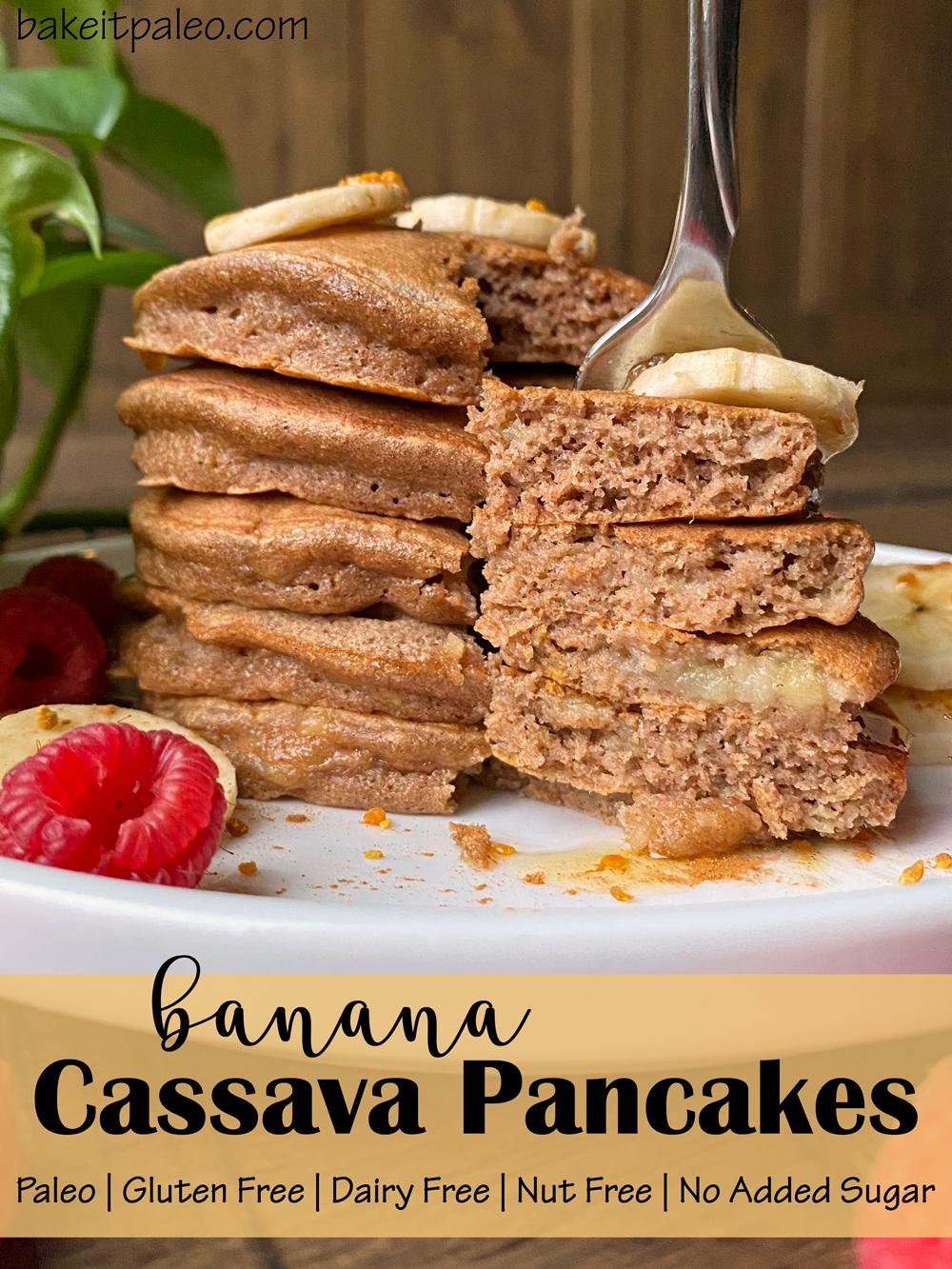cassava-flour-breakfast-recipes