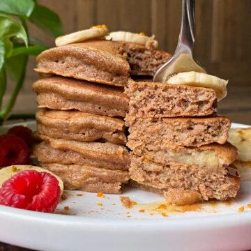 cassava-flour-pancakes-no-milk