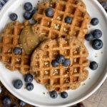 egg-free-nut-free-paleo-waffles