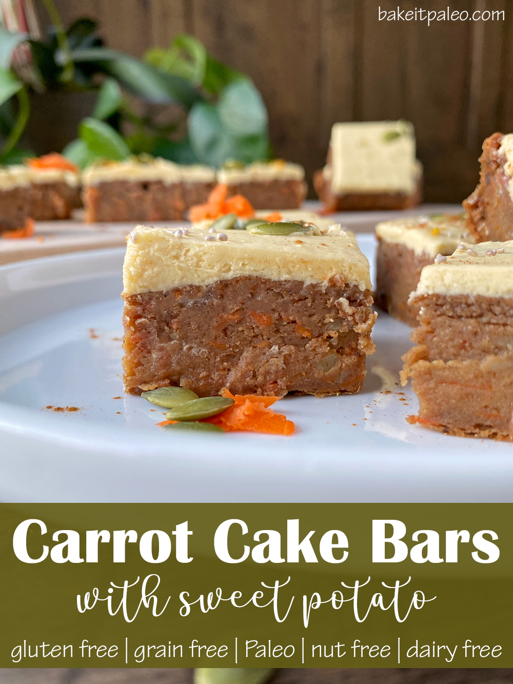 healthy-gluten-free-carrot-cake-recipe