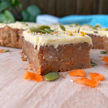 healthy-sweet-potato-cake-recipe