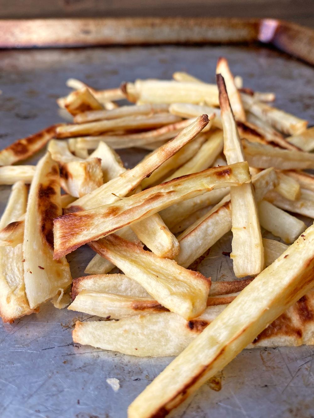 paleo-parsnip-fries