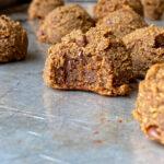 mini-chocolate-chip-sweet-potato-cookies