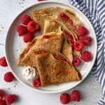 sweet-potato-flour-crepes