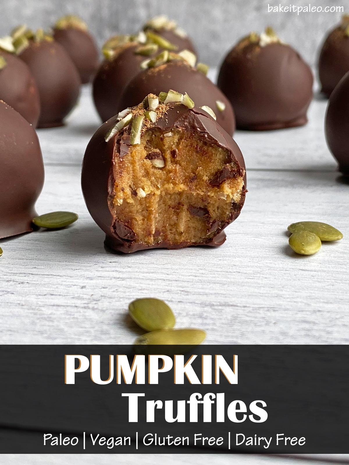 Paleo-Vegan-Pumpkin-Truffles